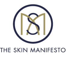 Payment Plans - The Skin Manifesto